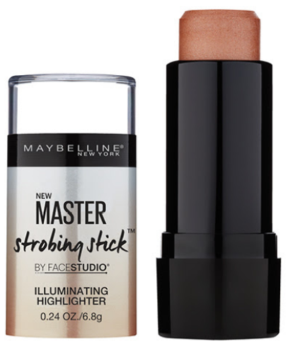 maybelline 2016 a