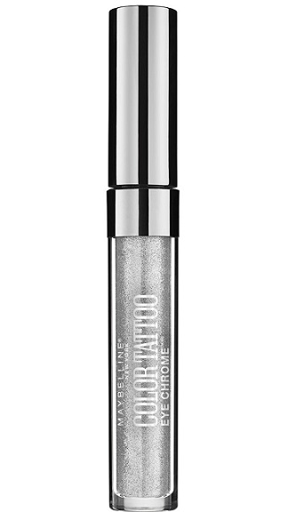 Maybelline-Shadow-Color-Tattoo-Liquid-Chrome-Silver-Spark-41554472653-C