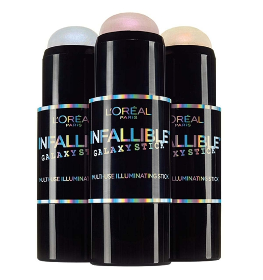 loreal-infallible-galaxy-stick.jpg